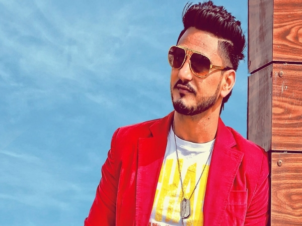 Explore Kulwinder Billa S Hairstyles One Of The Most