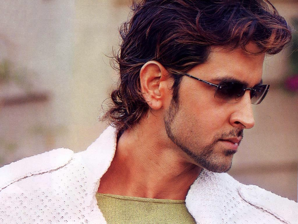 hrithik hair styles grab all hairstyles of hrithik roshan the dashing the 4939