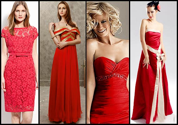 4dd9d2a858c Few Fantastic Outfits for Valentine s Day