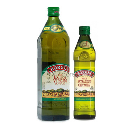 Best Olive Oil Brands – Available In India