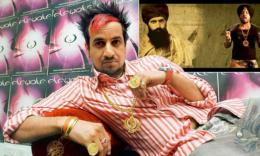 Catch Out All Ever Trendy Hairstyles More Of Sensational Jazzy B