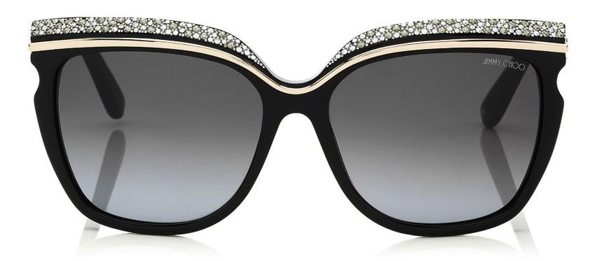 Jimmy Choo Sunglasses Women