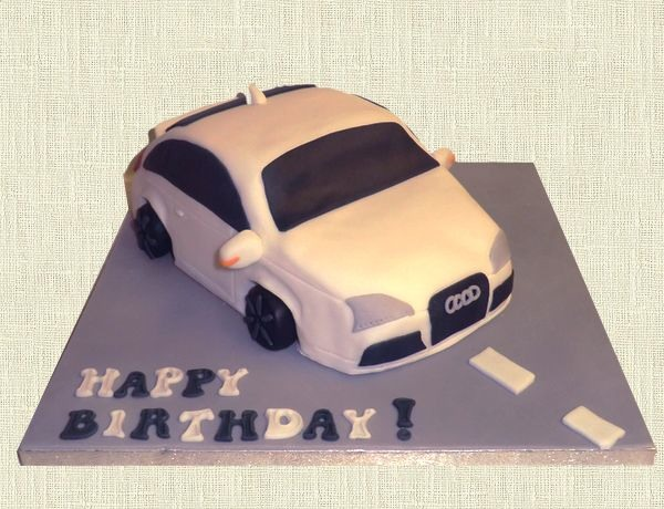 BEST AND EXCLUSIVE BIRTHDAY CAKES FOR BOYS
